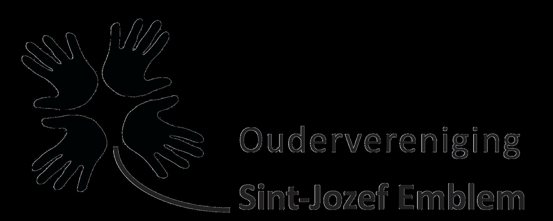 Webwinkel oudervereniging Sint-Jozefschool